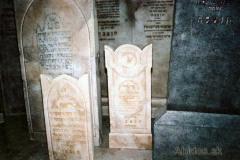 Pomniky05