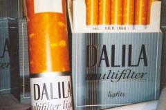 Dalila01