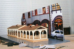 Restauracia